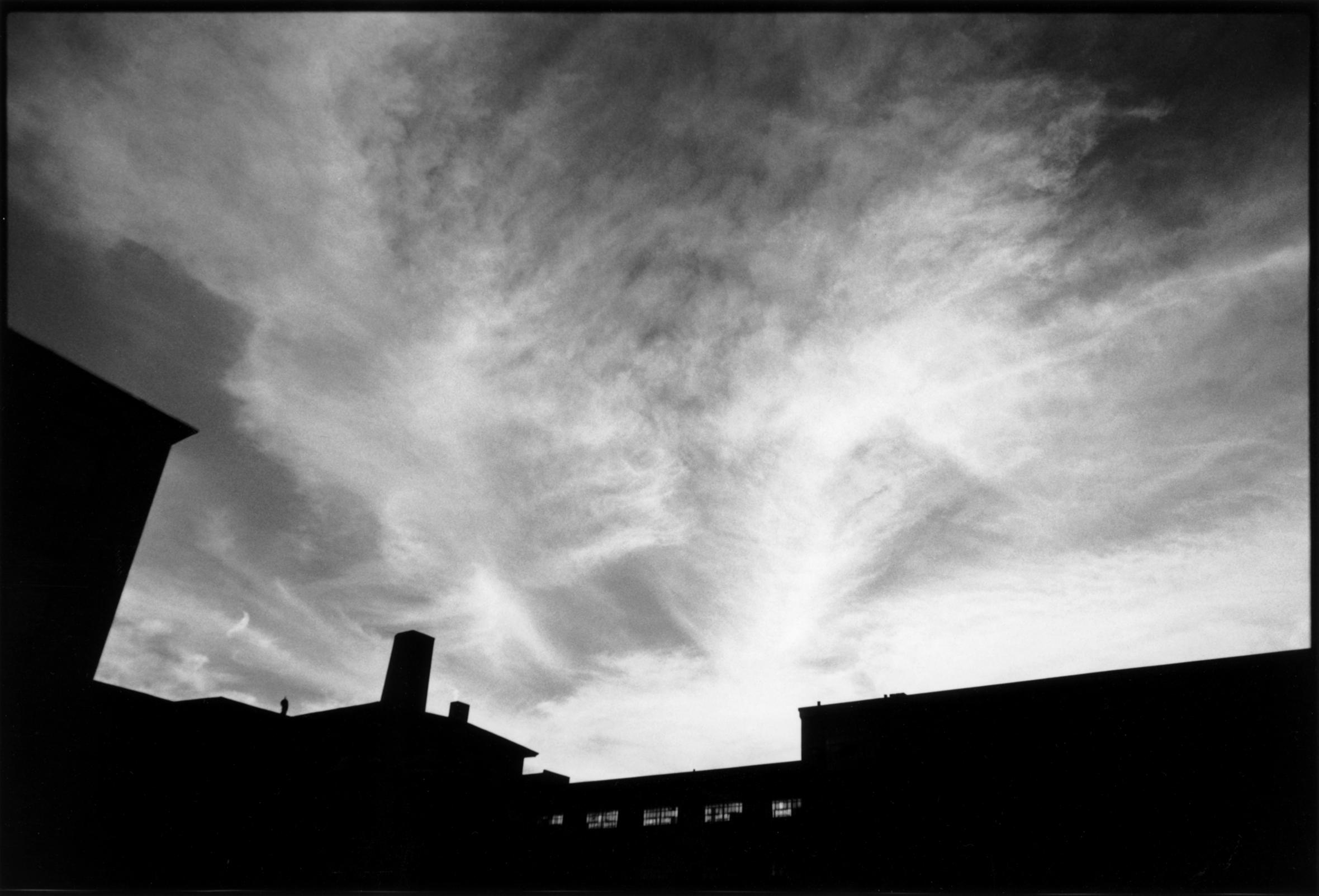 406 - Crowley - Ralston