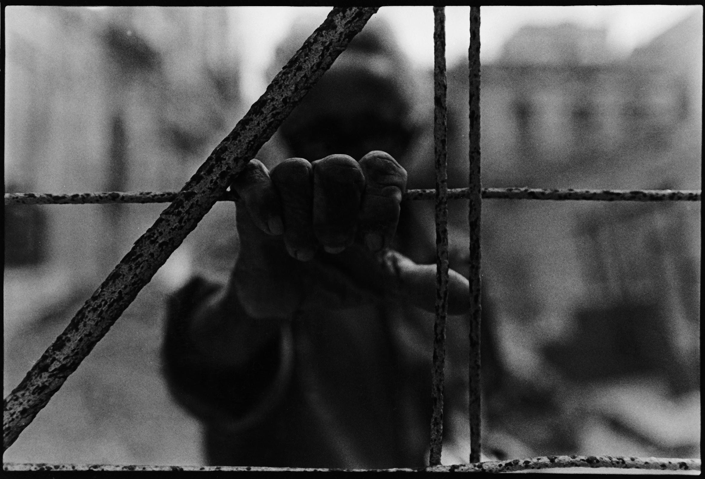 349 - Beitler - Annan