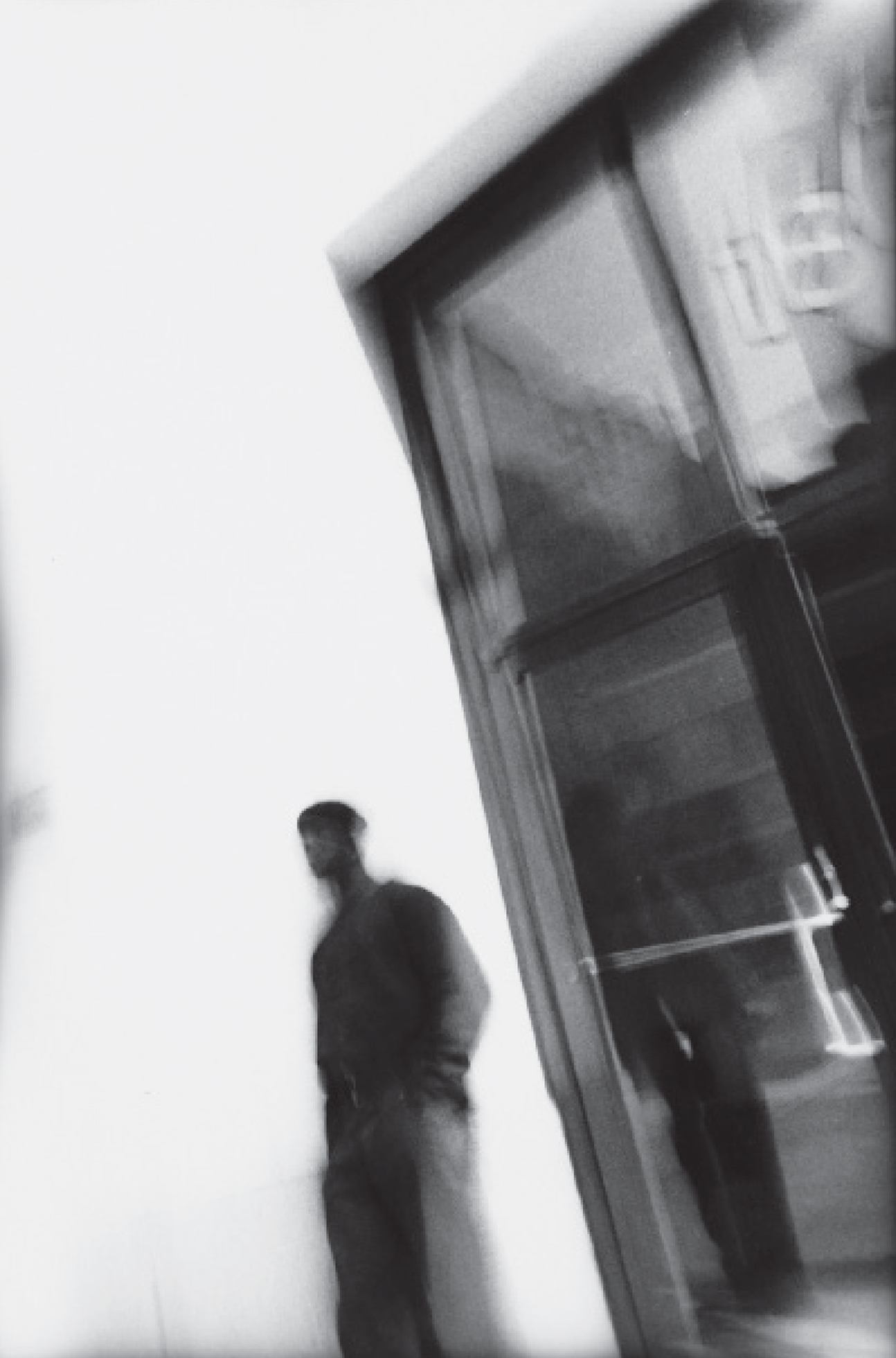 326 - Clark - Elliott