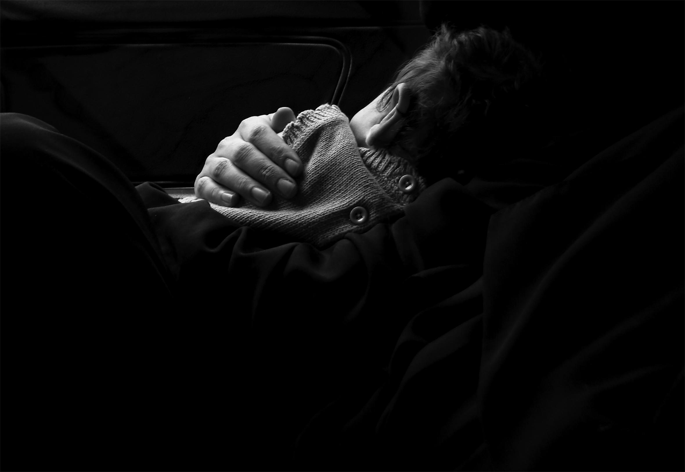 534 - Farooq - Newman