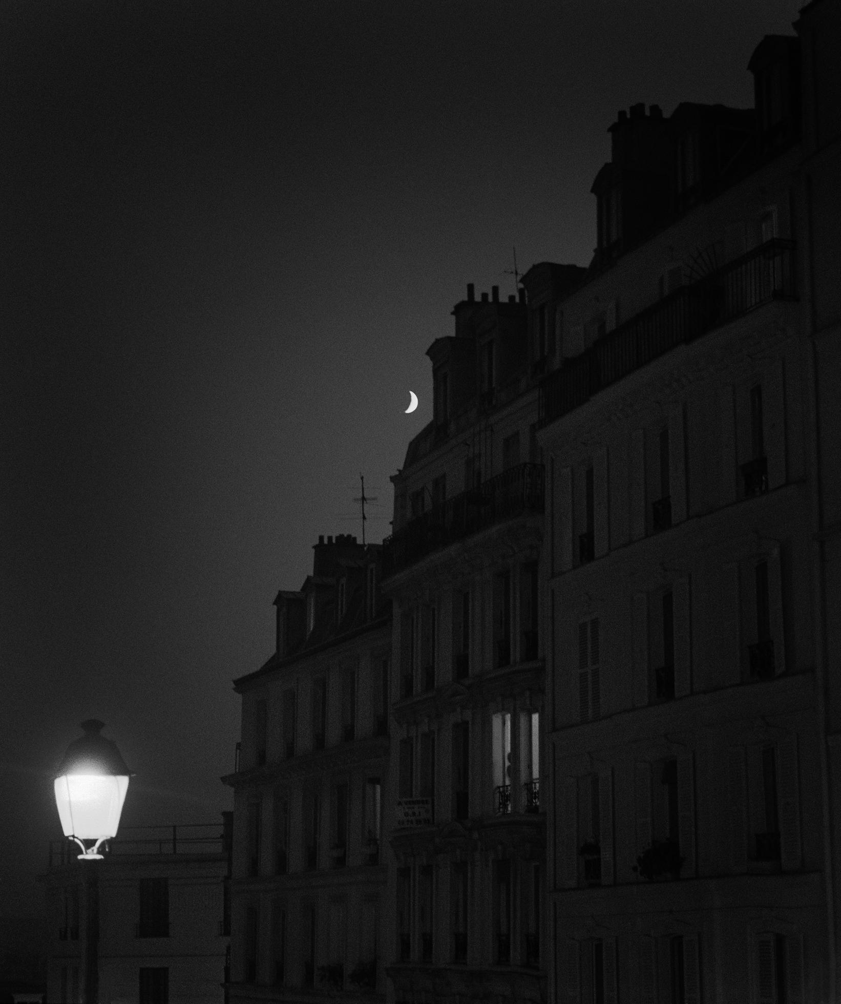 453 - Langer - In The Dark