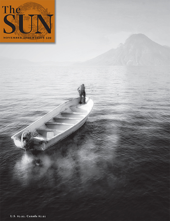 issue 539 cover